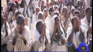 Tigrai Tv:  Public Discussion (Naeder-Adiet)