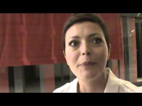 My Fair Lady, Fattitaliani intervista Vittoria Belvedere: il teatro, punto di arrivo e di conquista