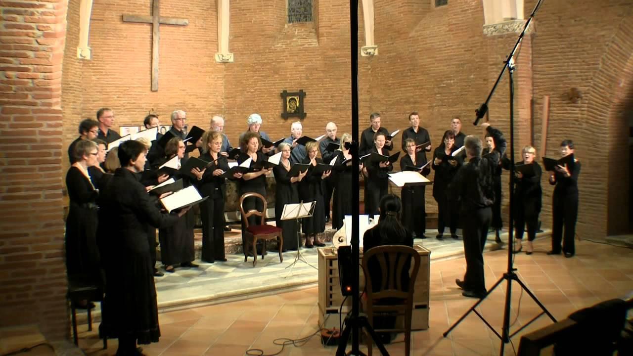Gabrieli Consort - Giovanni Gabrieli - A New Venetian Coronation