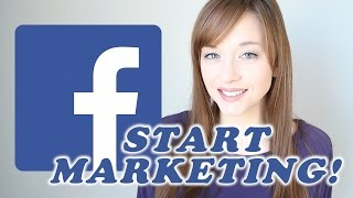Download Getting Started with Facebook Marketing 3Gp Mp4