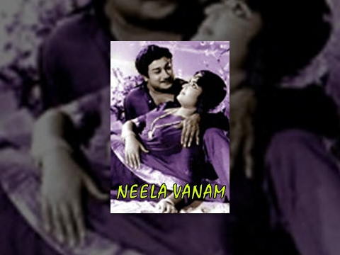 Neela Vanam Tamil Full Movie video