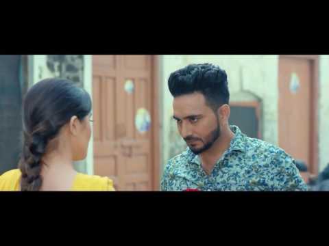 Family  kamal khaira feat preet hundal punjabi new song  speed records