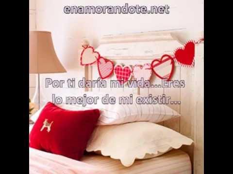 Poema de Amor Para un Hombre Especial Poemas de Amor Para Enamorar a
