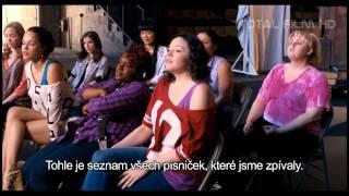 LADÍME! (2012) CZ HD trailer (české titulky)