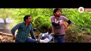 Rachaa - Brindavanam lo Gopika Movie - Sri Lakshmi, Chitram Seenu, SriHari, Racha Ravi Best Scene