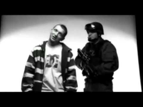 SBM Feat. MSZP - Mázli