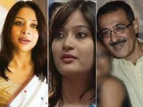 Sanjeev Khanna Was Involved In Sheena's Murder | Mikhail Confirmed