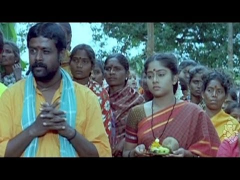 Aarthi Gangamba - Shivaraj Kumar Kannada Hit Song video