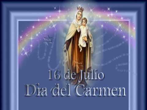Diomedes diaz 16 de Julio canto celestial