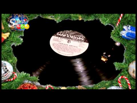 Michael Jackson - Little Christmas Tree (Slayd5000)