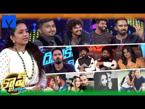 Cash Latest Promo - 26th January 2019 - Yashwanth Master, Bhushan Master, Sunil Master - Mallemalatv