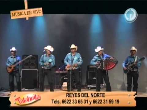 La guayabita-Reyes del Norte