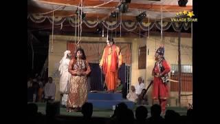bangla jatra pala, Debi Sultana-1