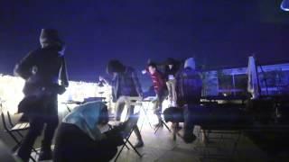 Harlem Shake [Tra Chanh TV Version]