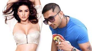 Download Yo Yo Honey Singh with Sunny Leone 3Gp Mp4