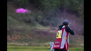 Shooting sports are Awesome ! [2018]