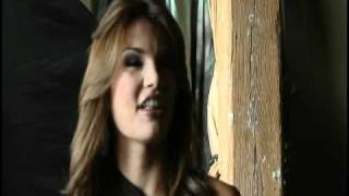 MISS POLONIA WORLD 2010.wmv