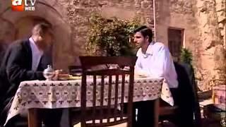 Sıla   6  Bölüm   ATV Web TV~1