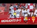 Reus Deportiu Gijon goals and highlights