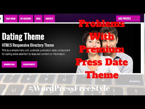 datingsolutions wordpress review 10+ top youtube gallery plugins for wordpress by now, i don't think anyone needs to be told how awesome video content is.