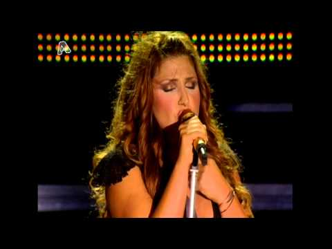 Helena Paparizou - Mazi Su
