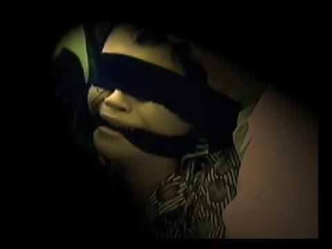 Thumbnail of video Dictadura Argentina