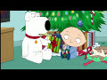 Family Guy - Brian Is Back ! (Stewie saves Brian Griffin)