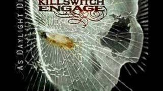 Watch Killswitch Engage This Is Absolution video