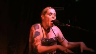 Watch Beth Hart Monkey Back video