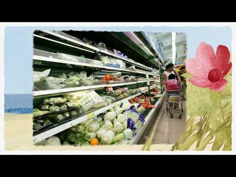 Winter Vegetables | Halifax Hydroponics