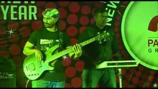 Download আমার ভাঙ্গা তরী ছেড়া পাল   Amar Vanga Tori Chera Pal   Bangla Song   Sathi 3Gp Mp4