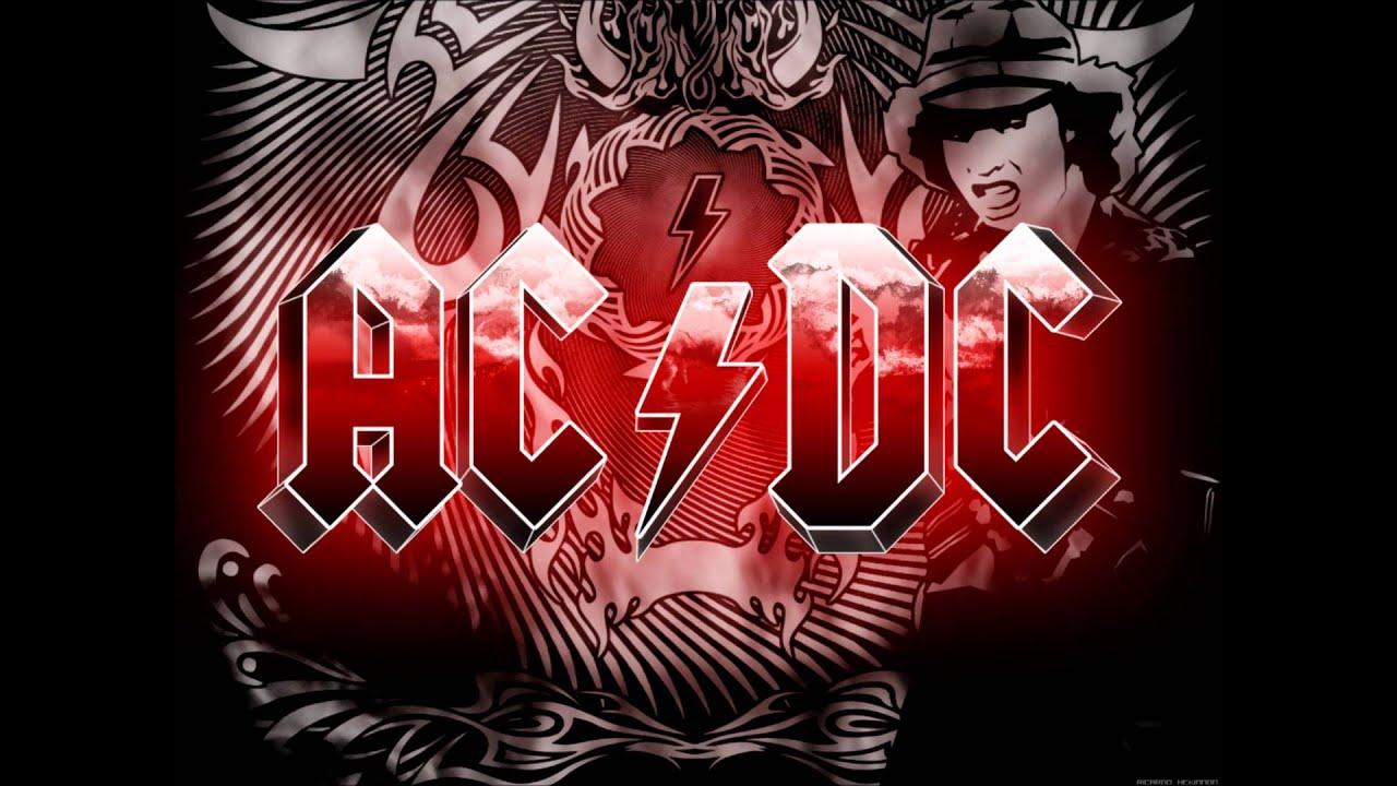 AC/DCの画像 p1_33