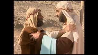 Isaq & Yaqoub (Isaac & Jacob) in Farsi Part 1 اسحاق و یعقوب