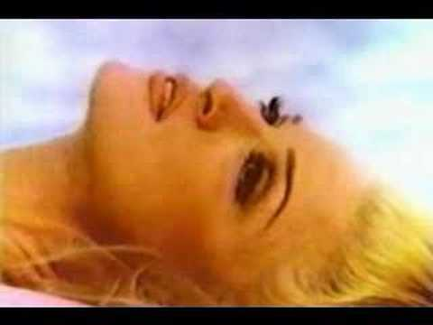 Candy Sexy Madonna video