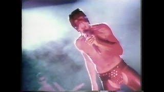 Watch Tubes Mondo Bondage video