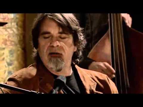 Darrell Scott: Youll Never Leave Harlan Alive - Transatlantic...