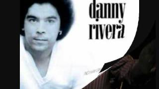Watch Danny Rivera Gracias Mi Amor Por Todo Lo Vivido video