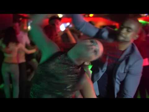 00031 PZC2017 Paloma and Carlos ~ video by Zouk Soul