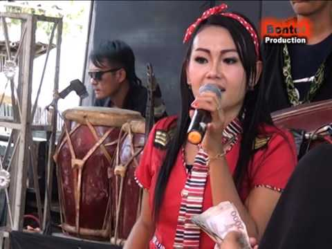 download lagu Gerange Tresna ENITA NADA Hajat Bpk Jaka Ibu Wariah Liv Ds. Sukamaju Kec. Sukasari Kab. Subang gratis