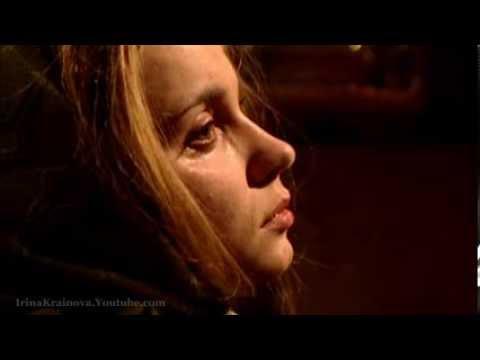 Ани Лорак - Душа