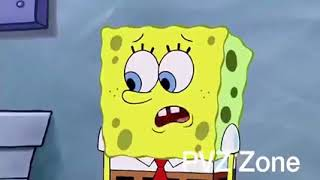 All SpongeBob Roasts compilation