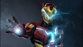 avengers 'ENDGAME'2019first trailer sinhala