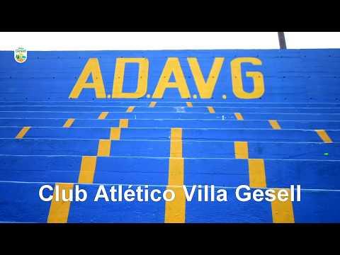 Mejoras en el Club Atlético