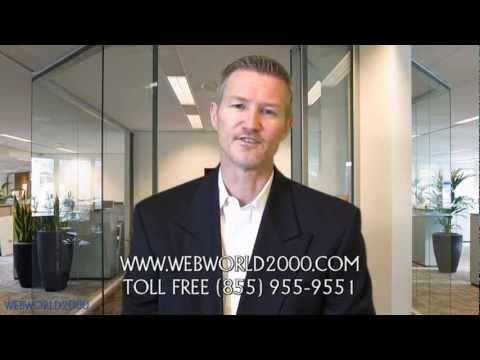 0 WebWorld2000   Website Design & Internet Marketing Agency