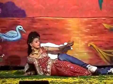 Telugu Andhra Recording Dance Latest 2014.Part-2