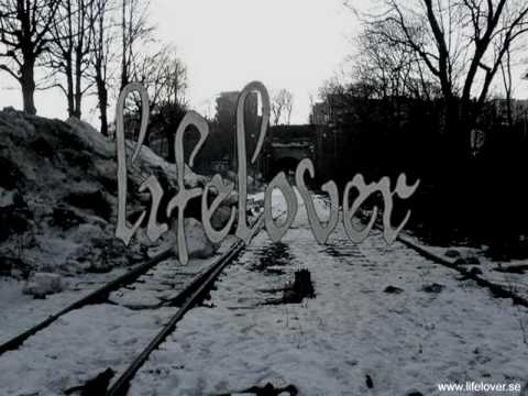 Lifelover - Ms Salmonella