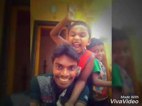 Nooru Varusham Intha Mappillai Mp3 Free Download