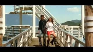 Dil leke - Na Tum Jaano Na Hum (2002) HD♥