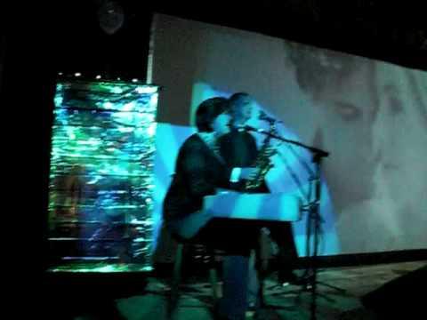 Careless Whisper - Jerry Ayres, Kay Miller