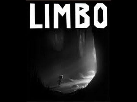 COMO BAIXAR LIMBO GRATIS -(ANDROID)